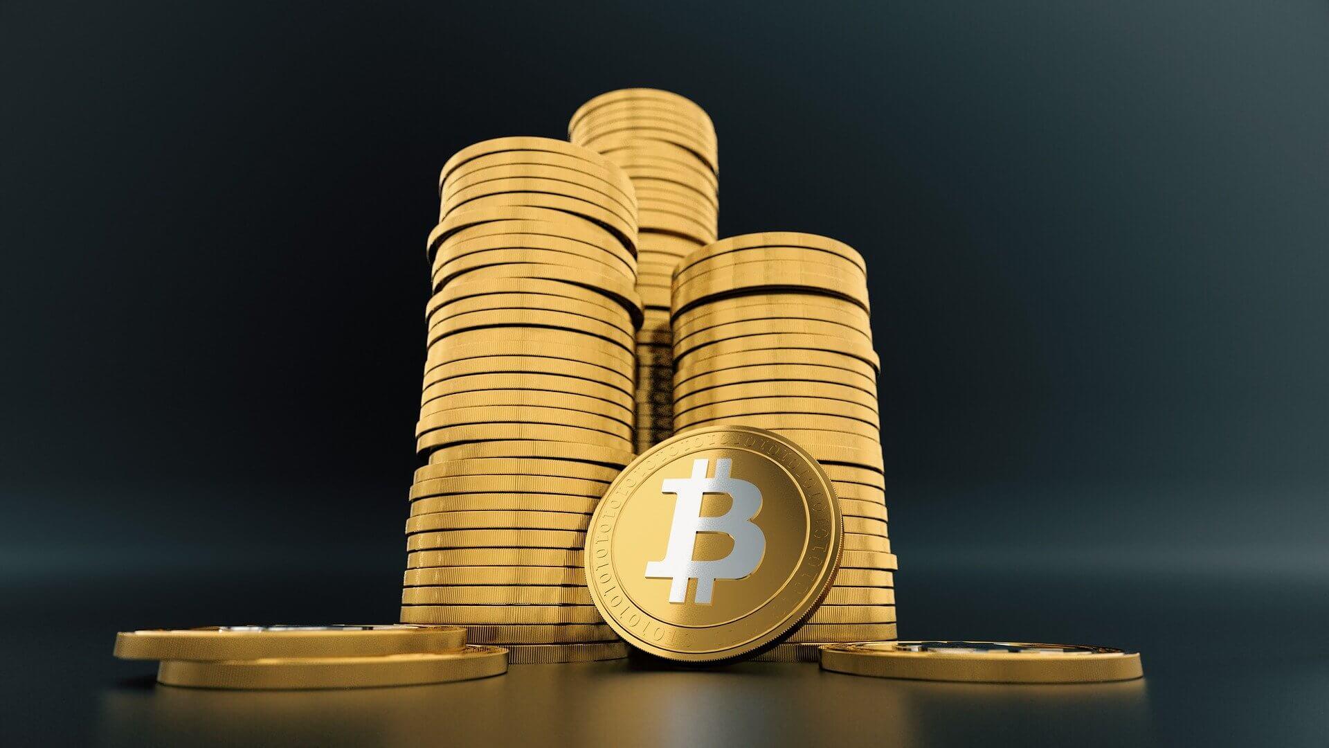 geld verdienen bitcoin cfd finanzinstrumente nebenverdienst kugelschreiber